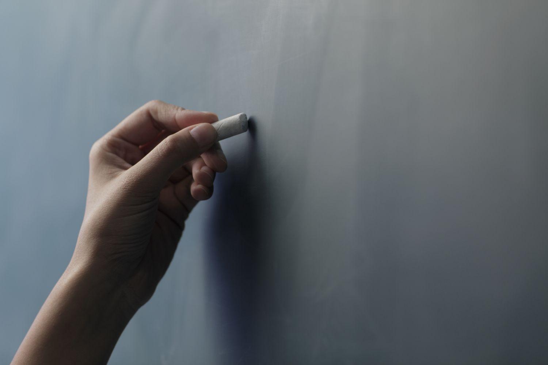 chalk_on_chalkboard.jpg