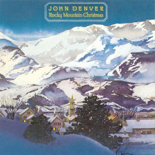 Christmas Carols (Downloads, Chords, Guitar Tab, Lyrics)