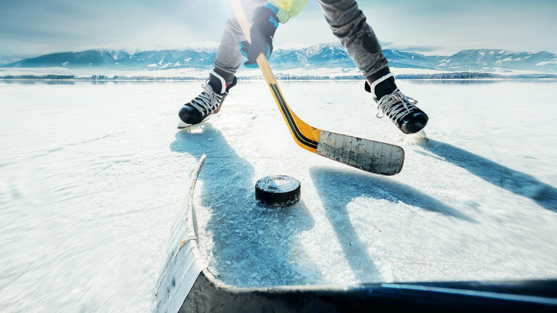 Learn the History of Ice Hockey