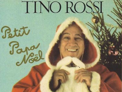 petit papa noel the most french famous christmas song