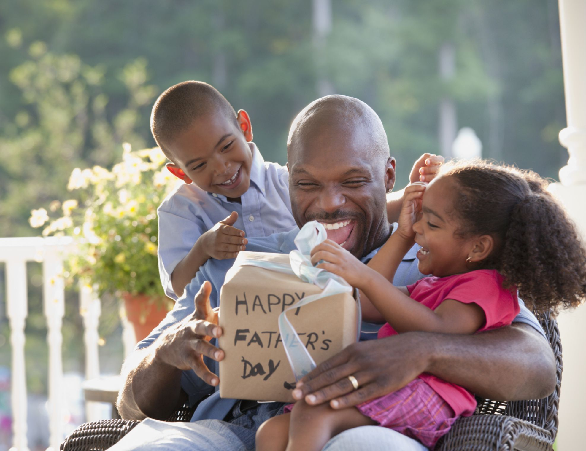 8 Father s Day Poems to Bless Your Christian Dad