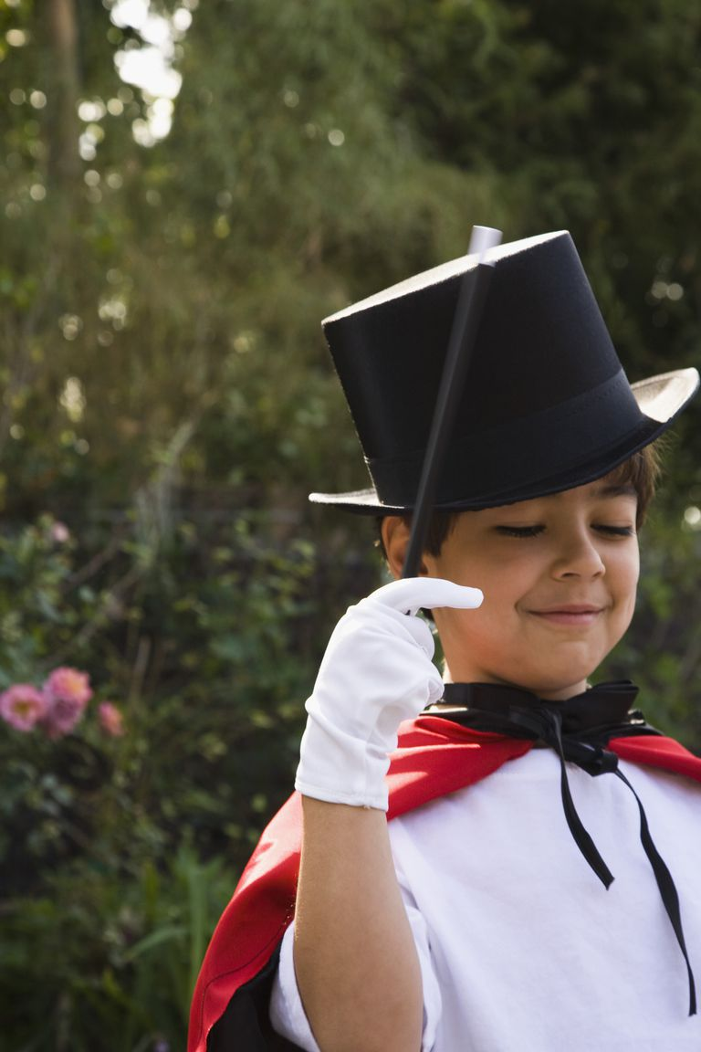 child-magician.jpg