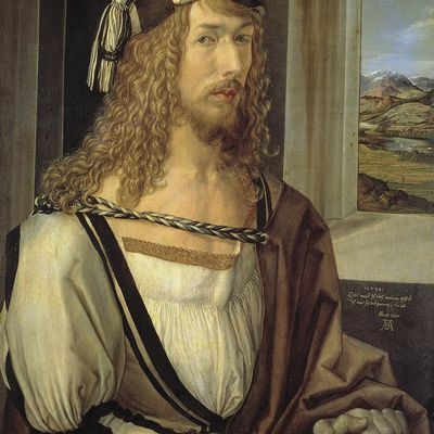 in art history what does the term renaissance describe