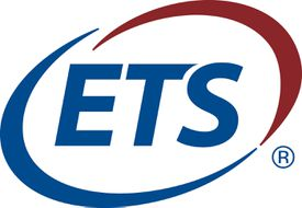 ETS for free GRE practice tests
