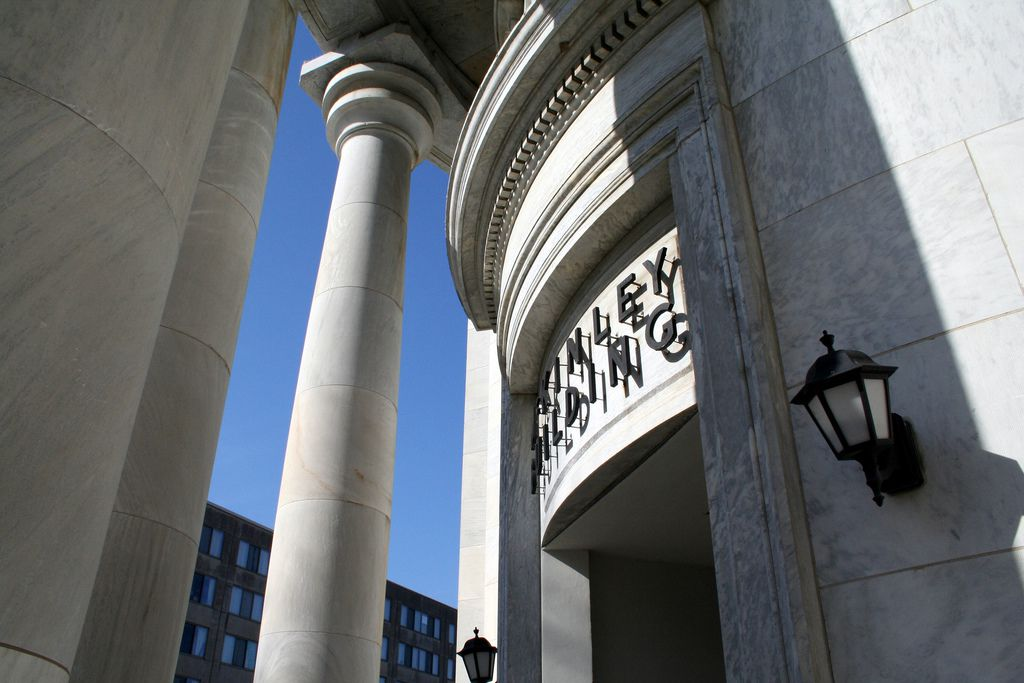 14 Colleges And Universities In Washington D C