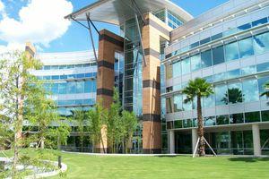 University of Central Florida Engineering School