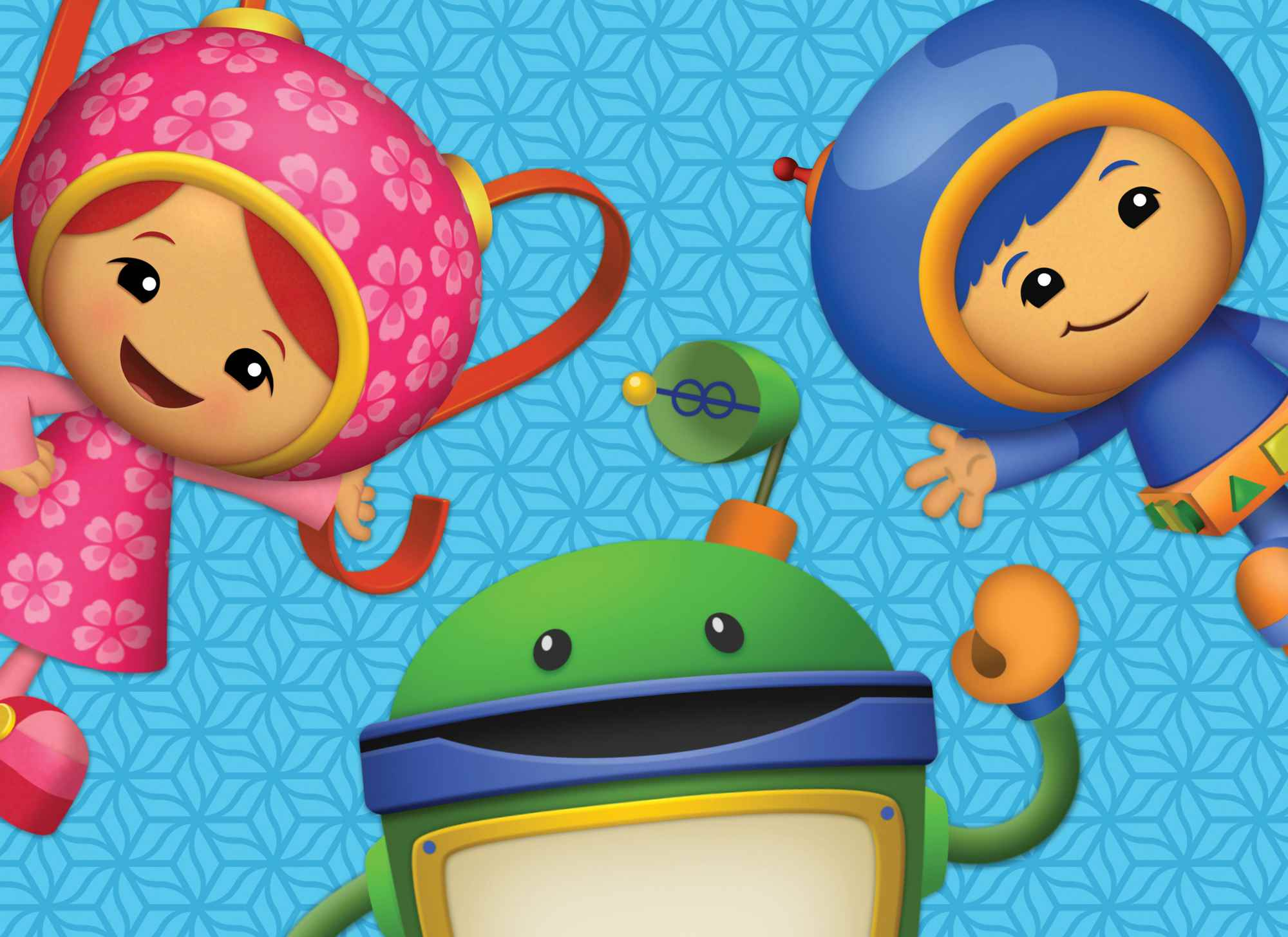 fun and educational top 10 tv shows for preschoolers