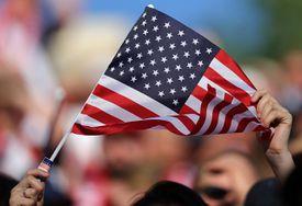 Honduras v United States - FIFA 2014 World Cup Qualifier