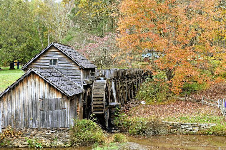 The MILLS surname most typically originated as a name given during medieval times to someone who lived near a mill. Sometimes also used for someone who worked in a mill.