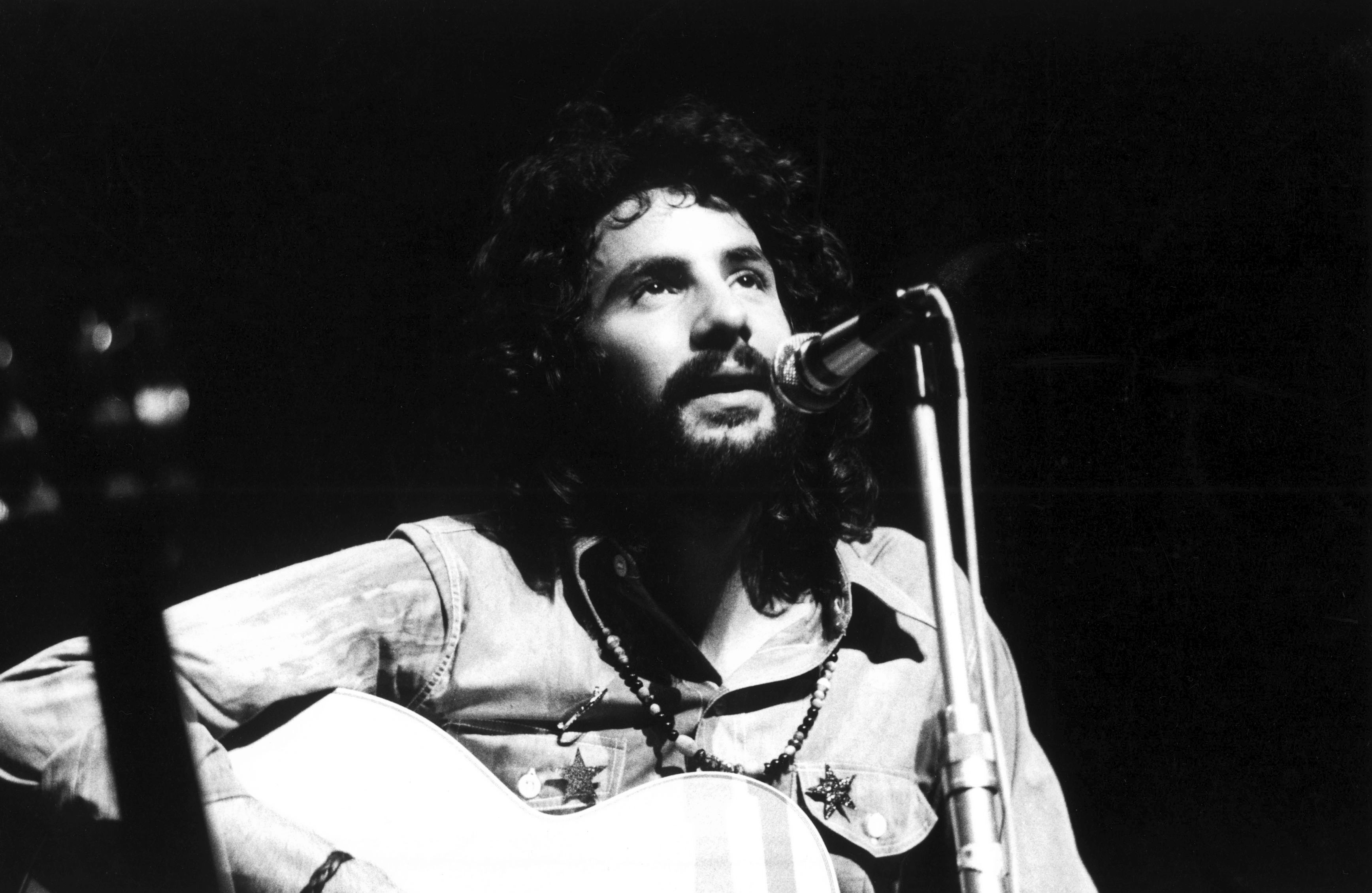 Top 70s Songs For Acoustic Guitar