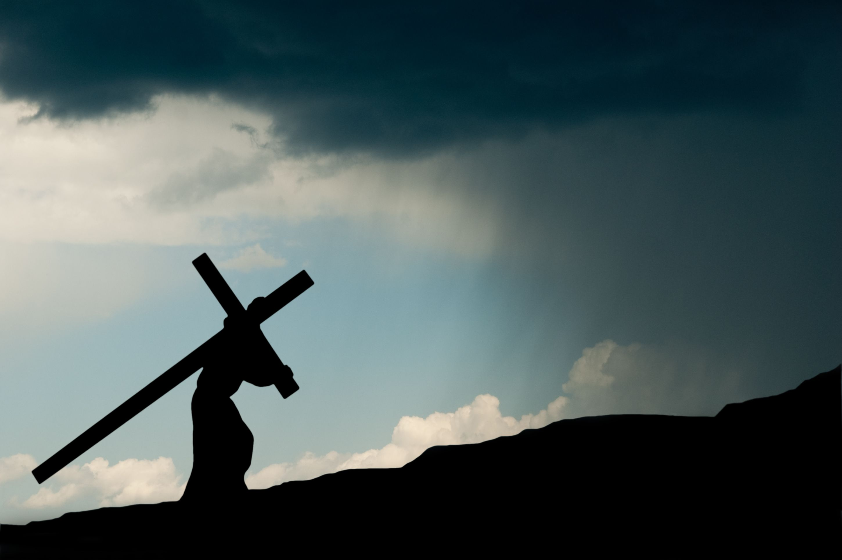 What does good friday mean? - Definitions.net