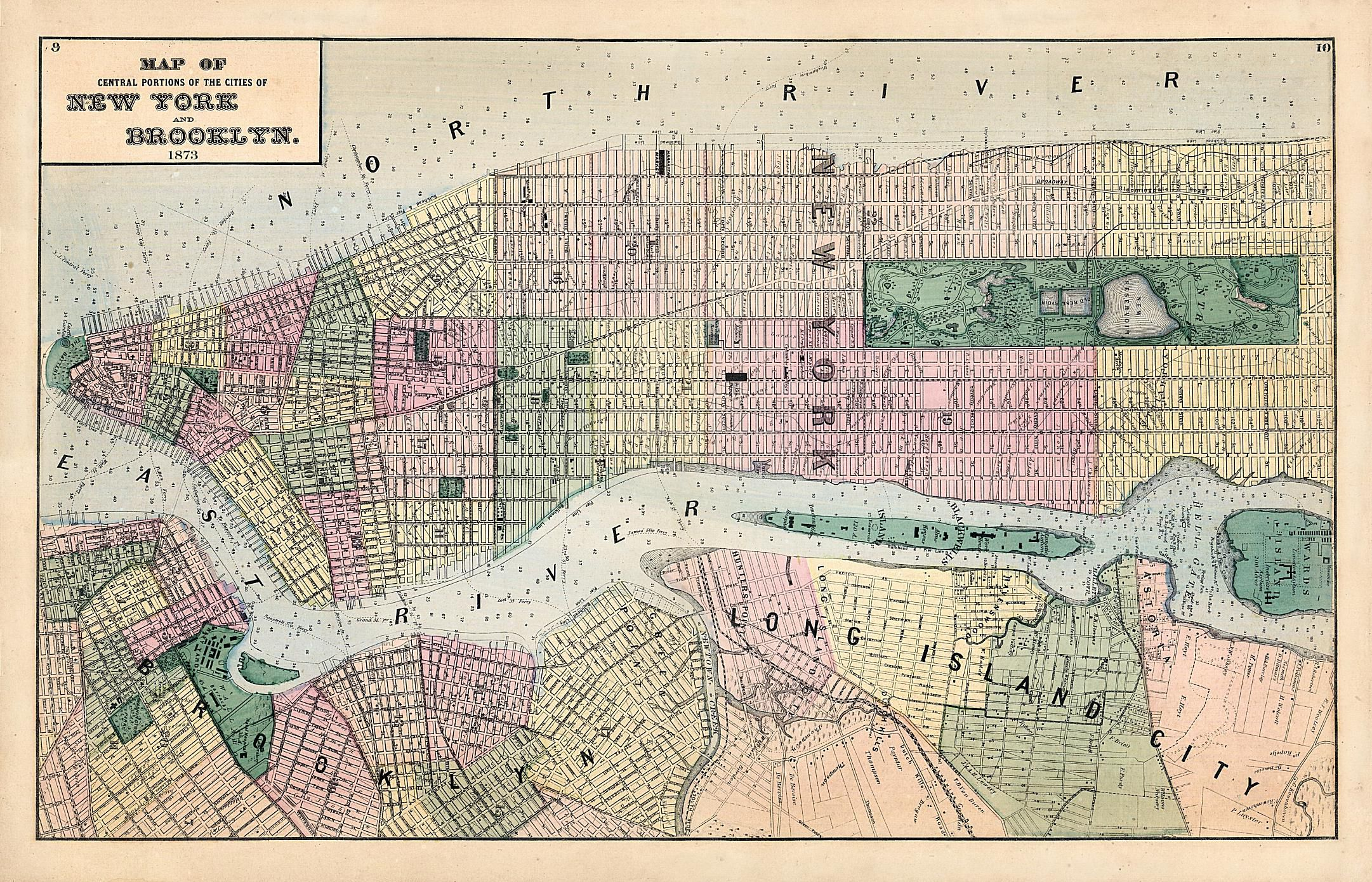 Historic Map Works Historic Land Ownership Maps & Atlases Online Historic Map Works
