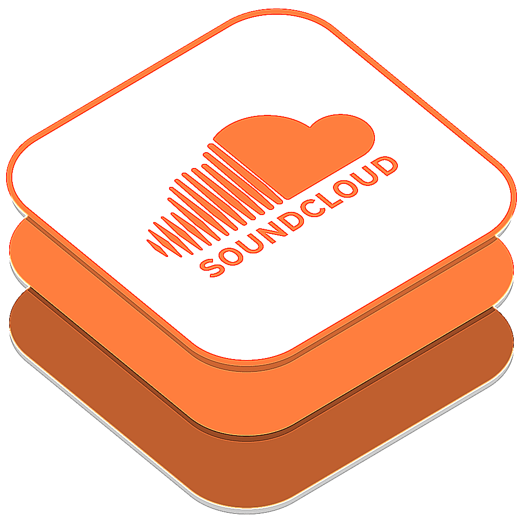 how to add a track to a soundcloud playlist