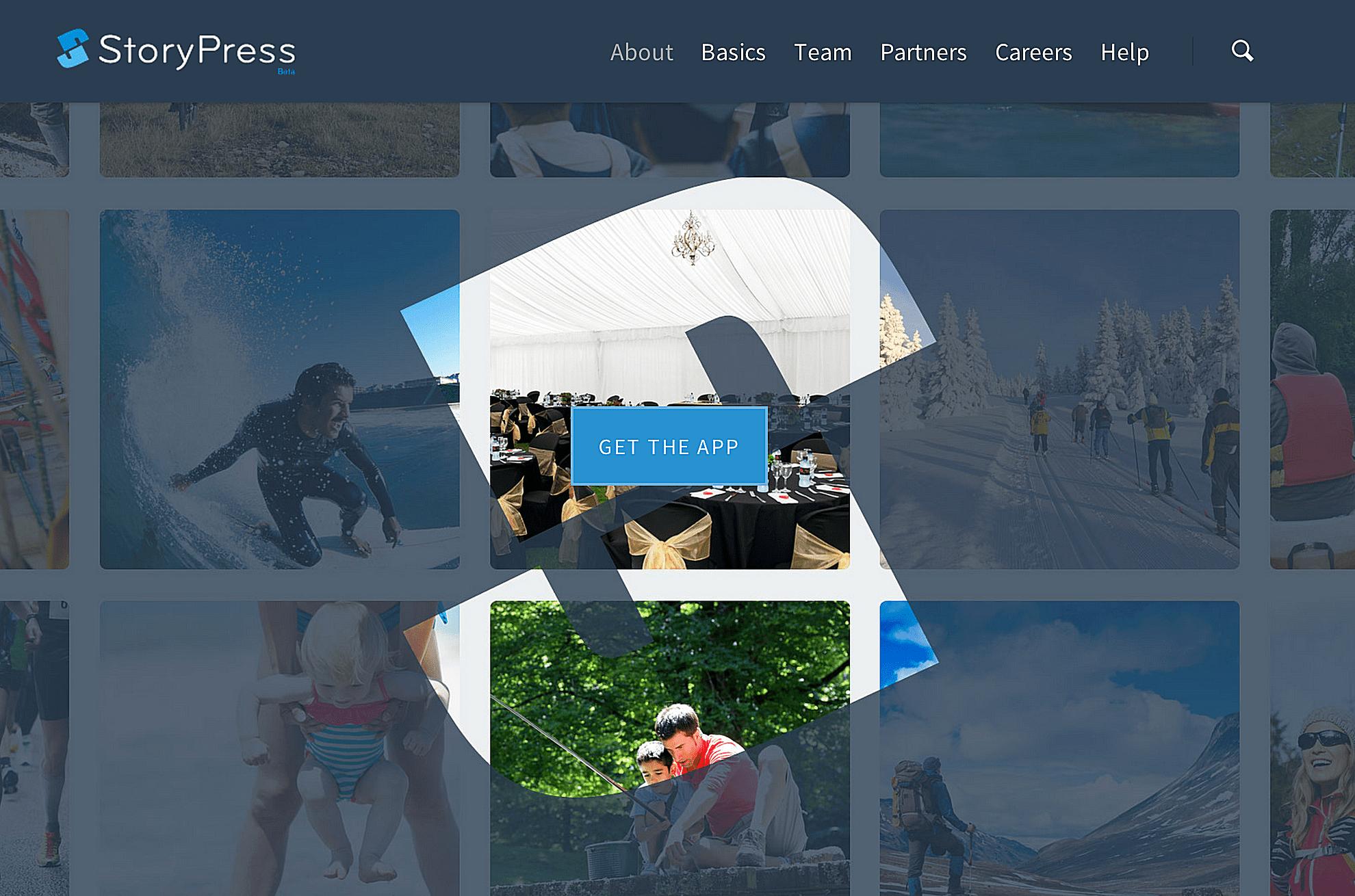 StoryPress