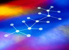 Quantum numbers illustration
