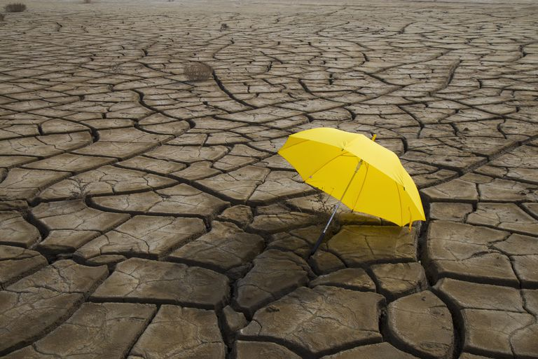 drought causes types and resources