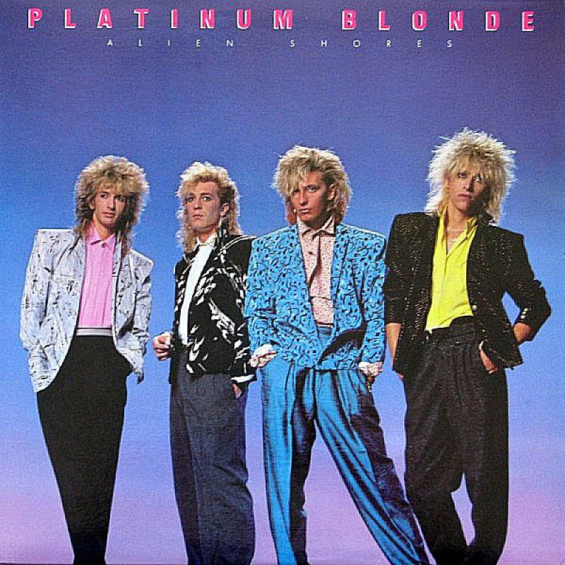 80s Canadian Number One Pop Hits Little Known Elsewhere