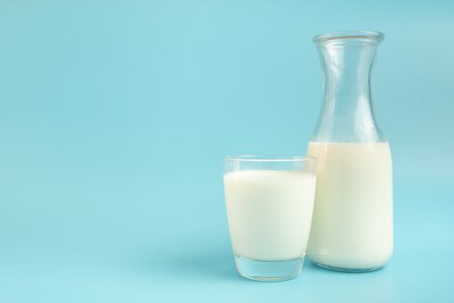 Pasteurization involves applying low heat to kill pathogens and extend shelf life.