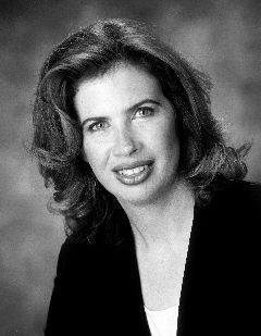 Wendy Weiner