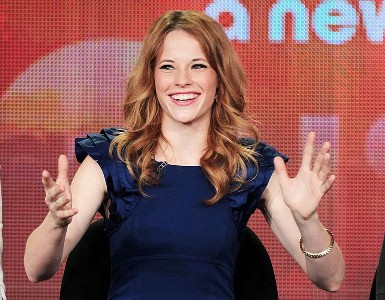 2012 Winter TCA Tour - Day 6