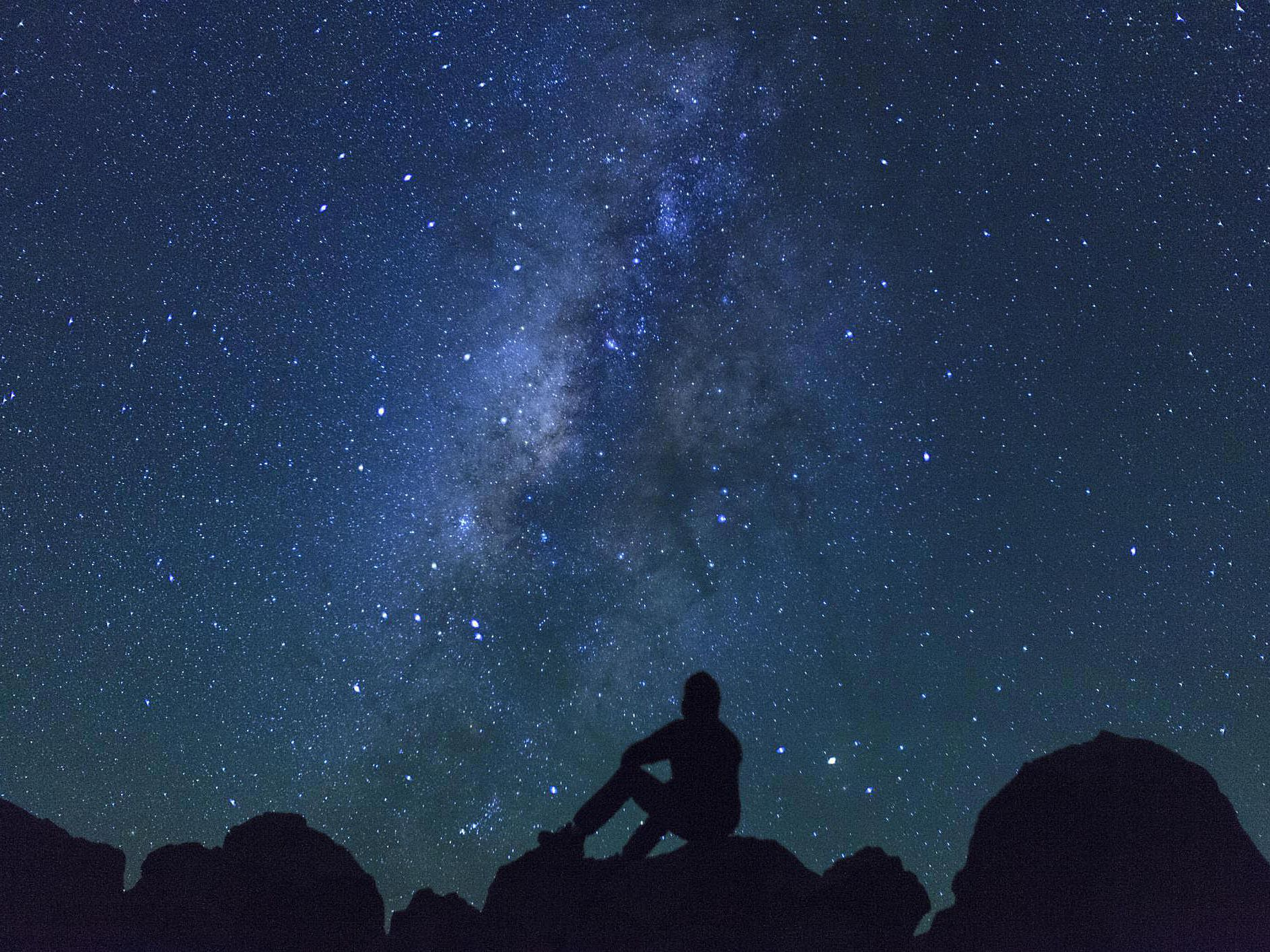 Astronomy 101 The Basics Of Learning Astronomy