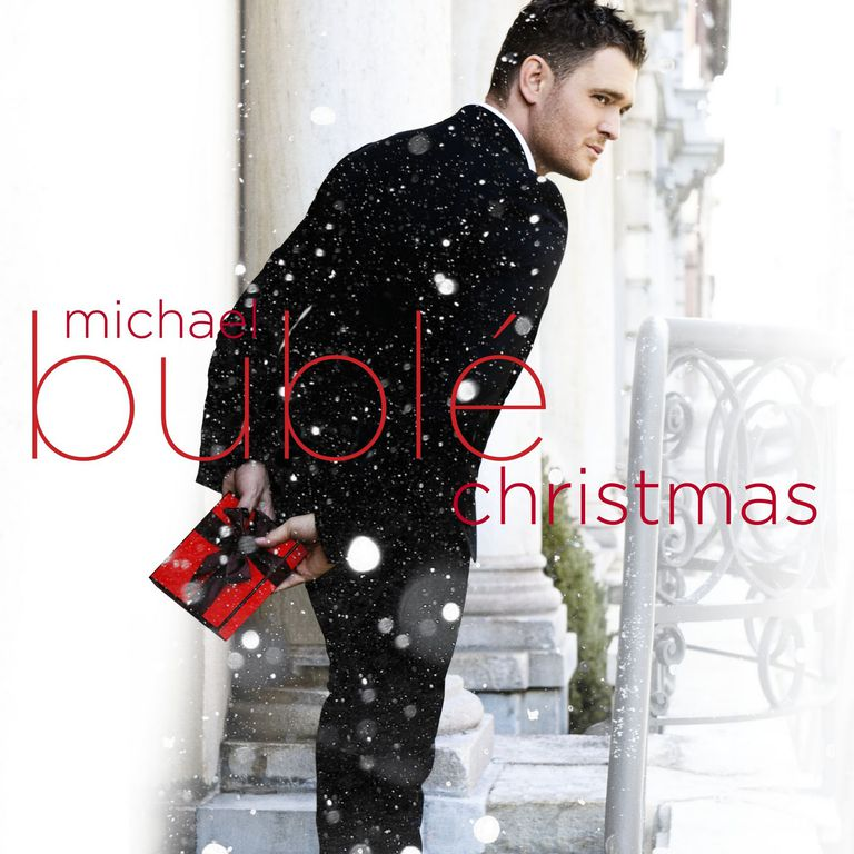 Top 10 New Christmas Songs for 2011 - A listing of the Top 10 New ...
