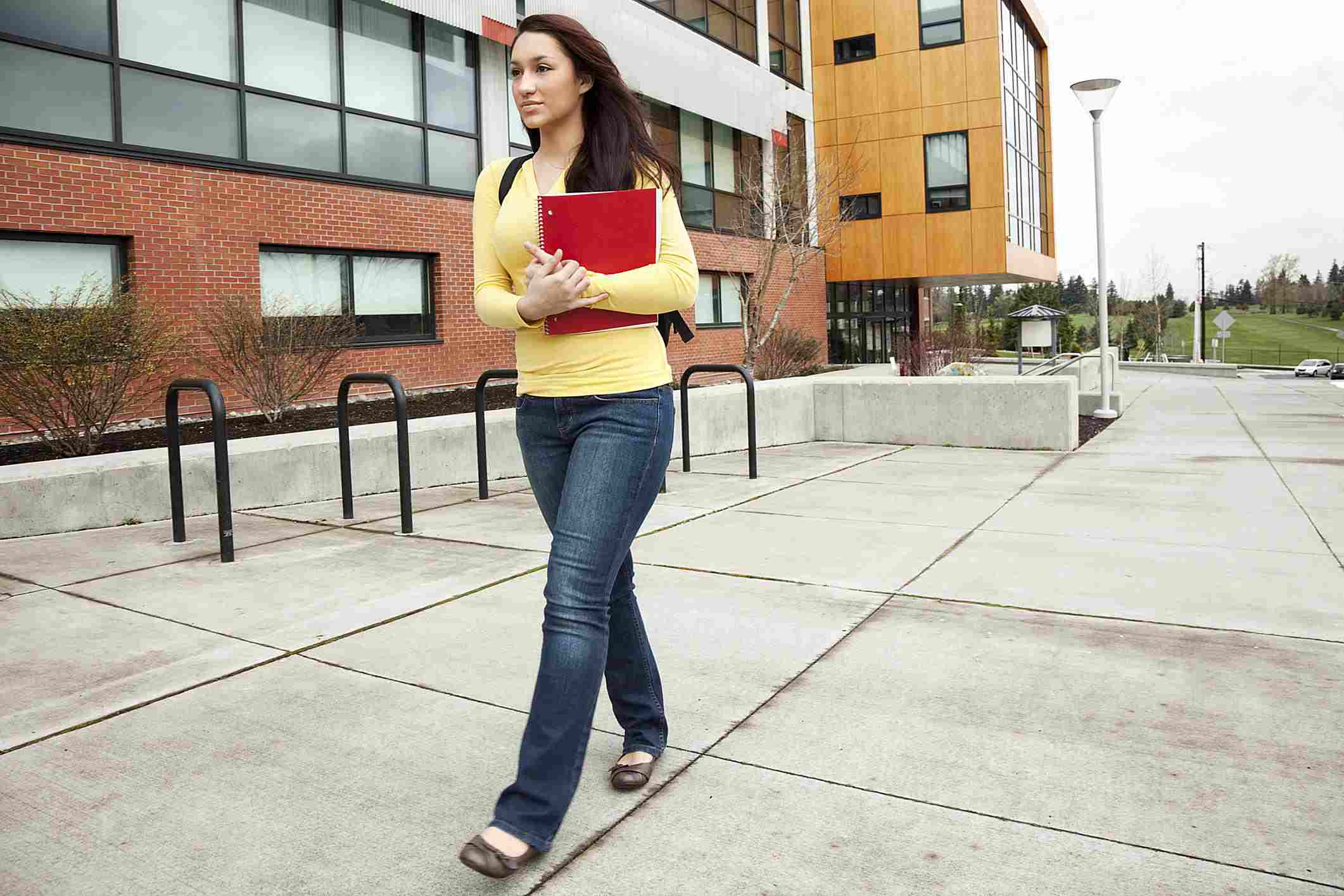 Student-Walking-by-Justin-Horrocks-E-Plus-Getty-Images-182774638.jpg