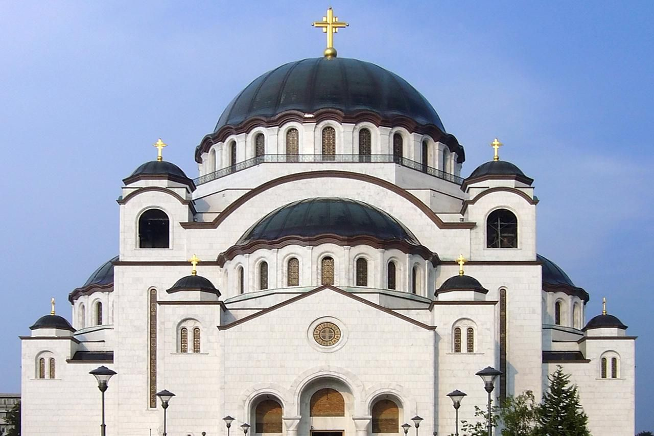 what is the eastern orthodox denomination?