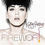 """Katy Perry - """"Firework"""""""