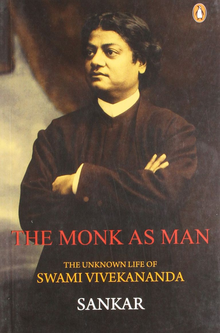 The Complete History Of Swami Vivekananda
