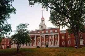 Mercer University Law School