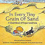 Cover art of In Every Tiny Grain of Sand