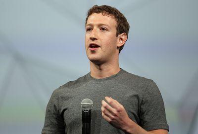 Biography of Mark Zuckerberg, Creator of Facebook