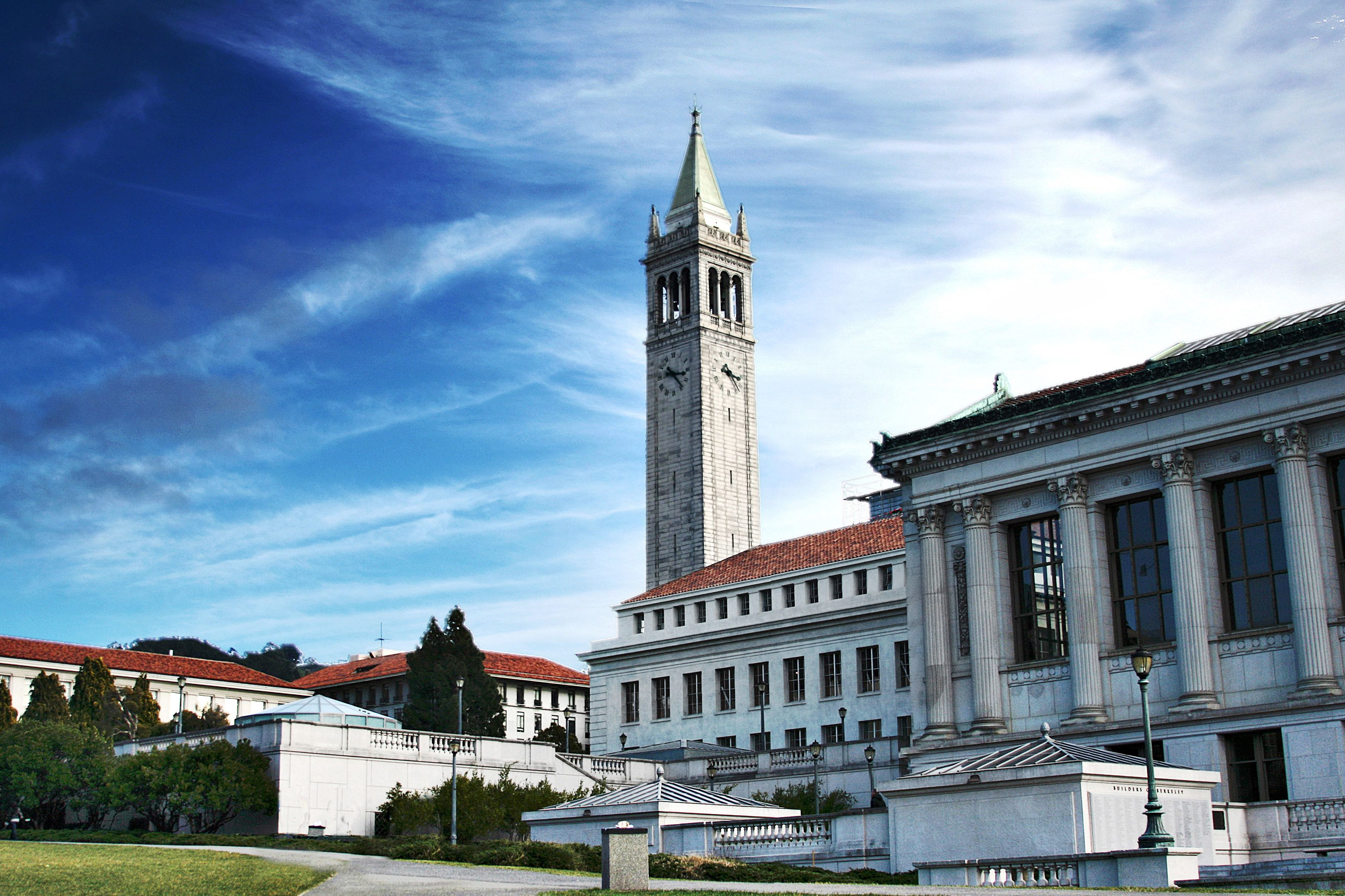 cal berkeley application essay prompt Uc admissions applicants face more essay choices, shorter lengths  on racial affirmative action in public college admissions in california  the essay prompts.