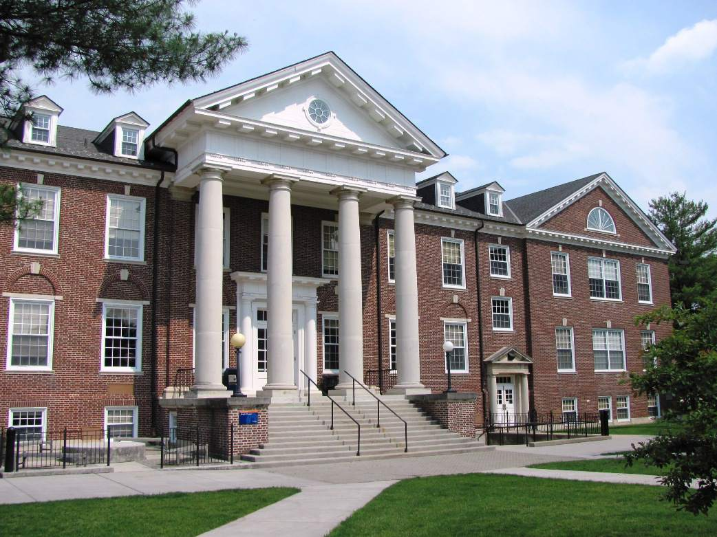 breidenbaugh-hall-gettysburg-college.jpg