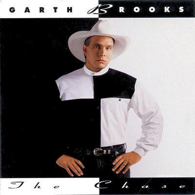 Biography of Country Music Star Garth Brooks