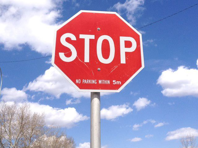 Stop-sign-2.jpg