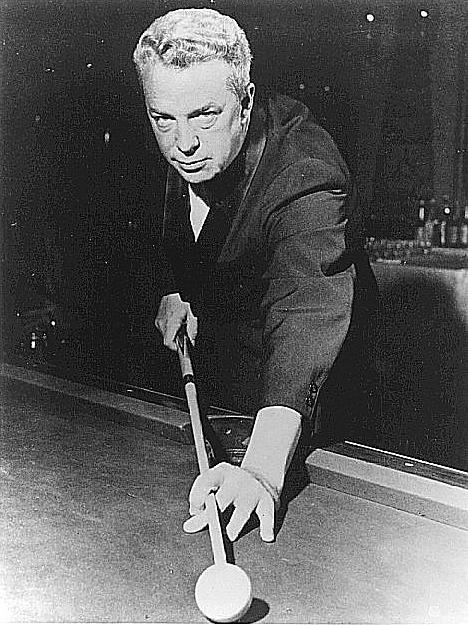 pool cues, pool cue, pool cue sticks, custom pool cue, balabushka cue