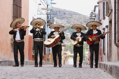 mexican music genres tejano norteno banda. Black Bedroom Furniture Sets. Home Design Ideas