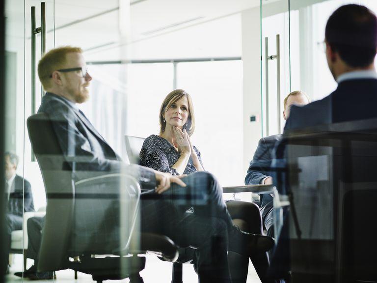 Se le puede dar distinta formas jurídicas a los negocios