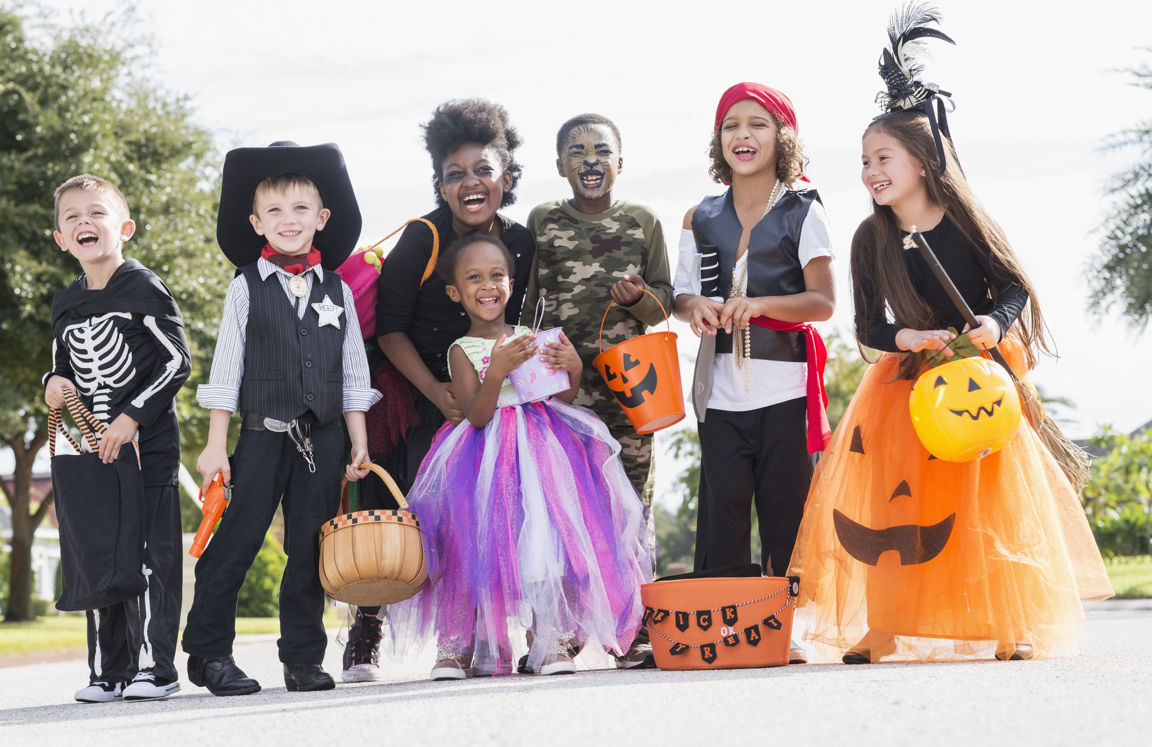 halloween printables: wordsearch, crossword puzzles, and more
