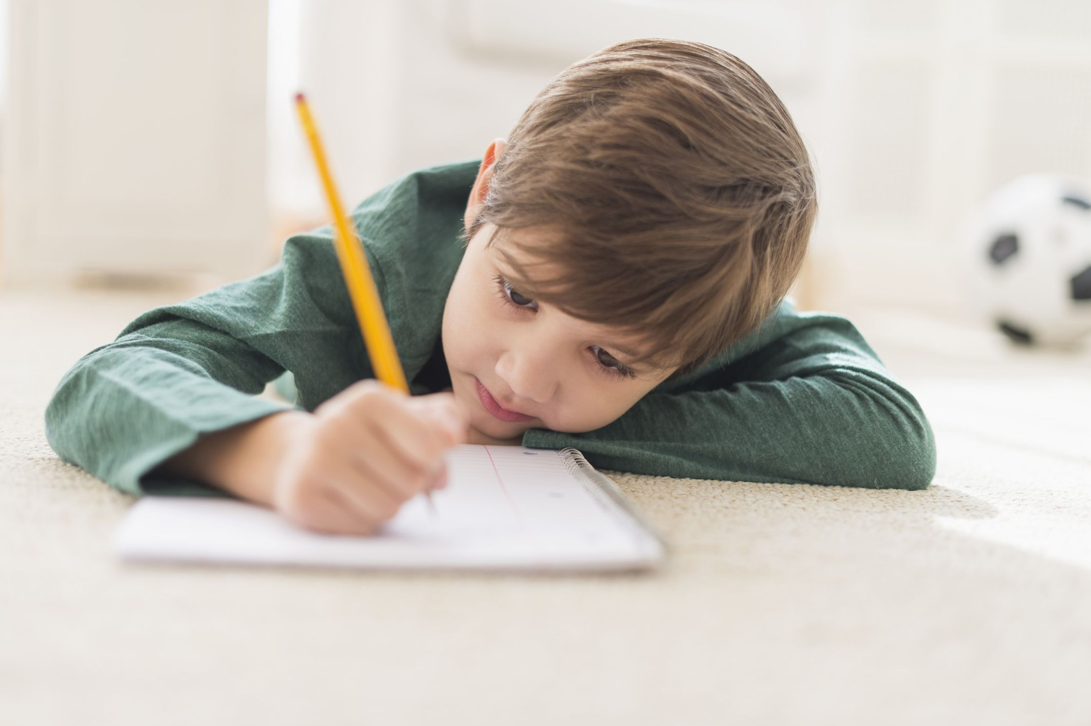 childrens creative writing A good creative writing camp is often offered in conjunction with other arts such as theater, dance and so onsummer writing camps are usually geared toward slightly older children, usually those who are in their teens.