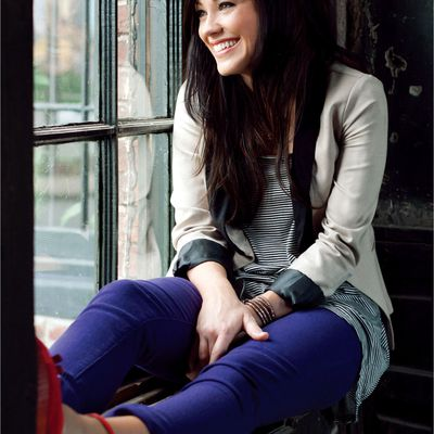 christian artist kari jobe meet the woman behind the music