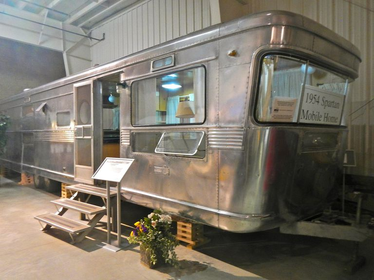 Learn More About the History of Mobile Homes on mobile home anchors lowe's, concrete anchors screw machine, mobile home tie down installation, mobile home ground anchors, mobile home tie downs and anchors, mobile home earth anchors, mobile home hold down anchors, anchor driver machine,