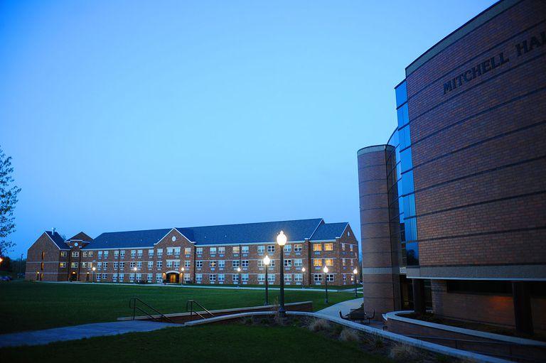 malone-university-Shtaylor1-wiki.jpg
