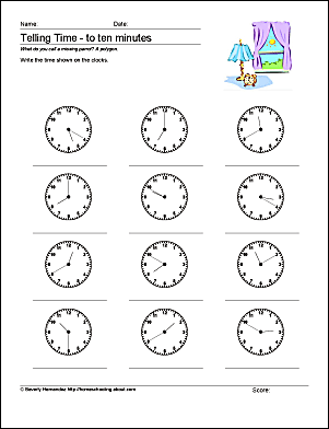 as well Spanish La Hora   Spanish Time Worksheets  Spanish4Teachers org also Telling Time Worksheet Spanish Save Telling Time Beginning together with  as well Worksheets Spanish   Time   escuela   Pinterest   Spanish  Spanish moreover  in addition Spanish Worksheets Answers additionally Worksheet Telling Time In Spanish New Clock Worksheets   Curiousmind likewise Telling Time Worksheets Using Am And Pm Valid Worksheet Telling Time further  furthermore Telling Time Worksheet In Spanish Worksheets – albertcoward co in addition reading time worksheets – lenhdeche further  as well telling time in spanish printable worksheets – nrplaw furthermore telling time in spanish printable worksheets – lesrosesdor info moreover time worksheet  NEW 383 TELLING TIME WORKSHEETS IN SPANISH. on telling time in spanish worksheets