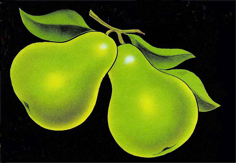 getty_pair_pears-90015259.jpg