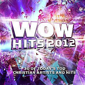 wow worship torrent