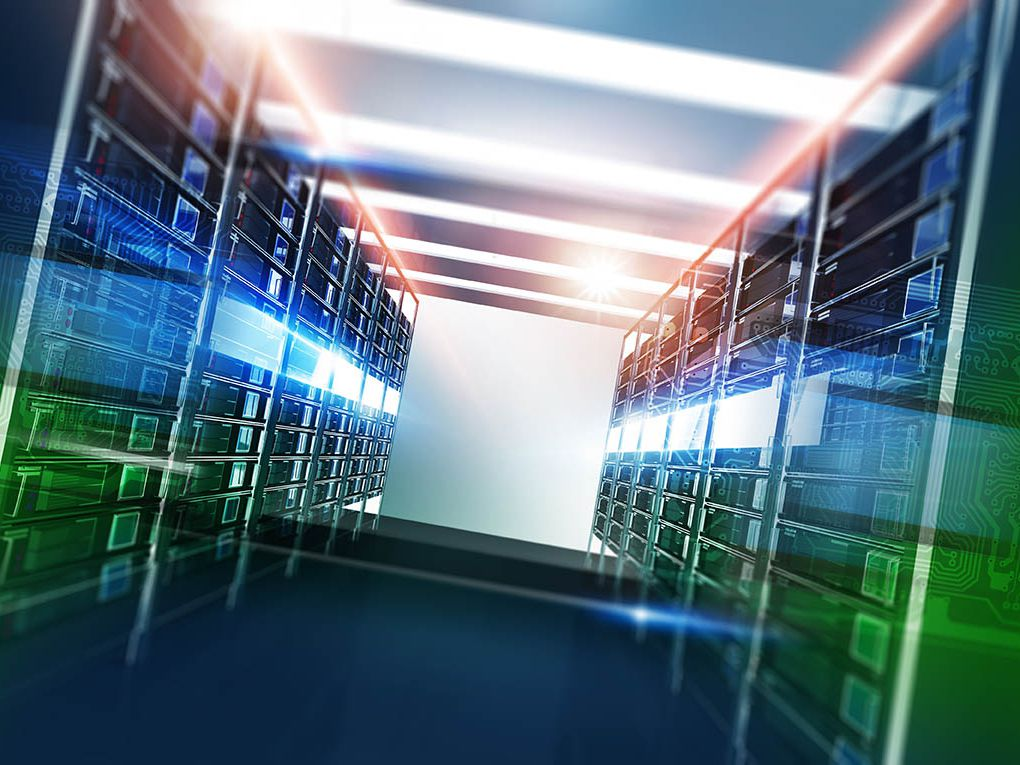 How to Start a Web Hosting Reseller Business
