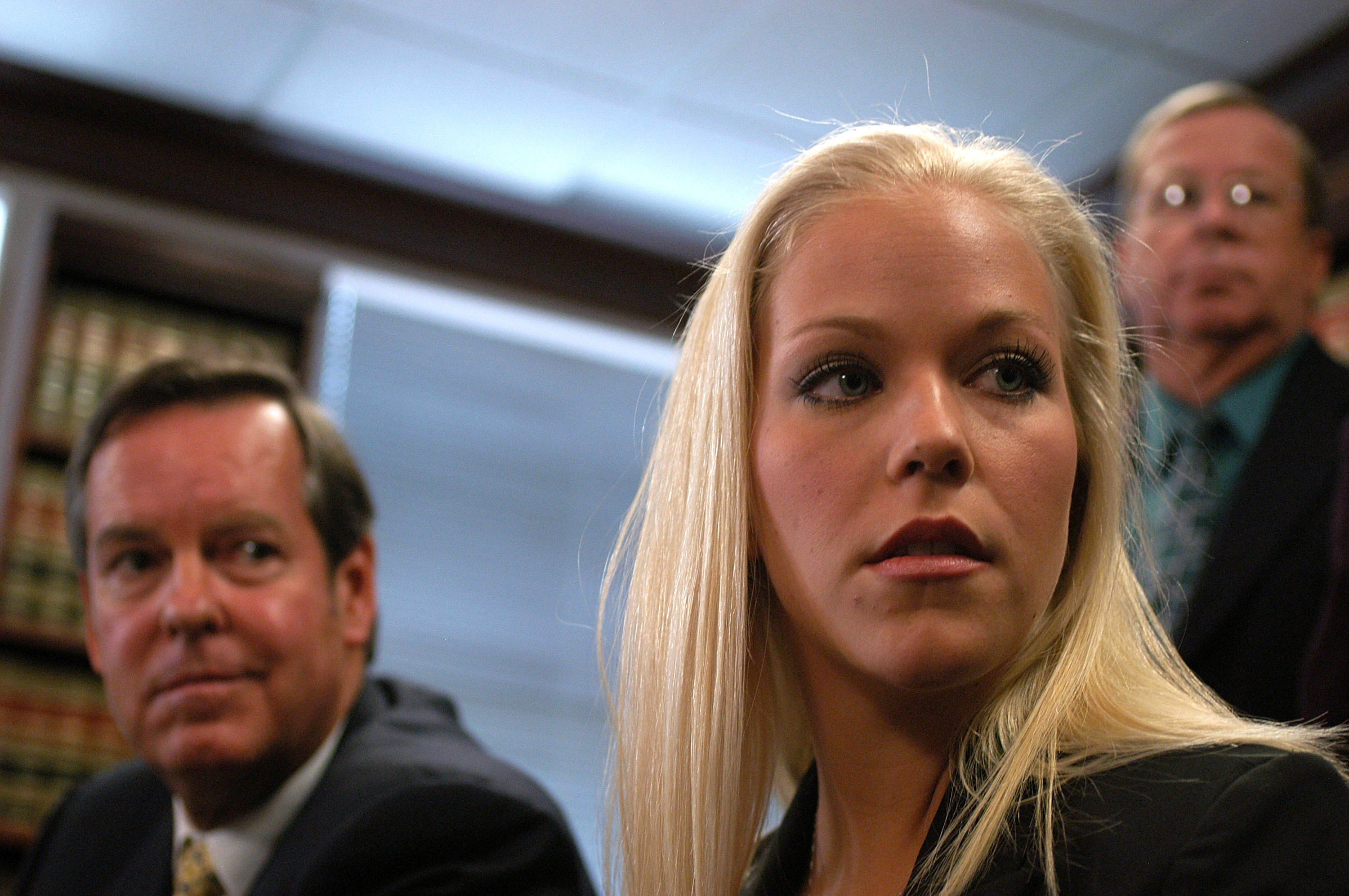 inside the case of florida teacher debra lafave